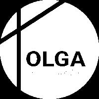 OLGA-Gemeinde Stuttgart